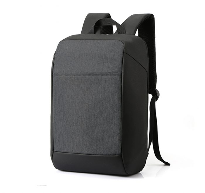 Рюкзак для ноутбука Cooper ,TM Discover 3