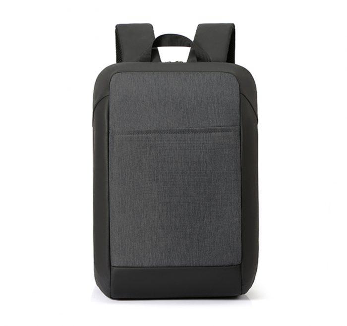 Рюкзак для ноутбука Cooper ,TM Discover 4