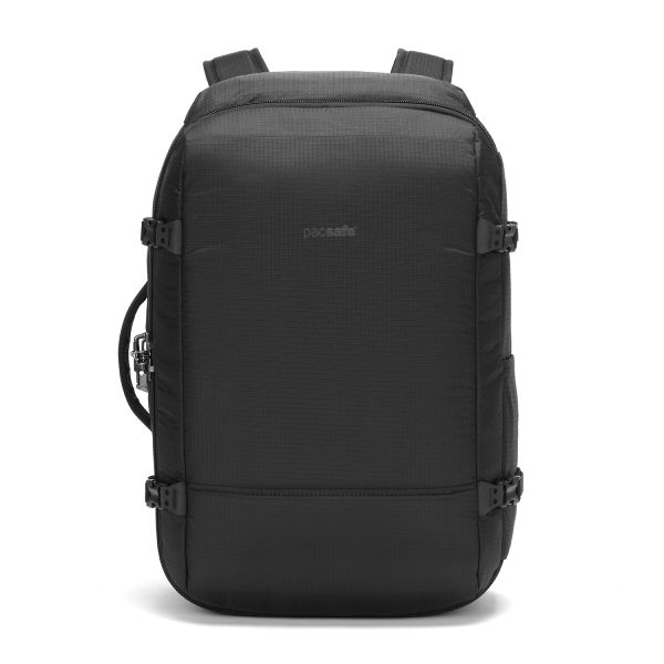 """Рюкзак, формат Maxi, """"антизлодій"""" Vibe 40, 7 ступенів захисту 3"""