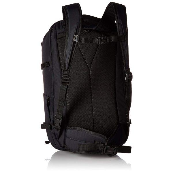 "Рюкзак, формат Maxi, ""антизлодій"" Venturesafe EXP45, 3 ступеня захисту 4"
