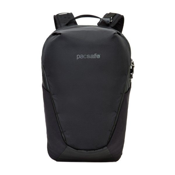 """Рюкзак """"антизлодій"""" для ноутбука Pacsafe Venturesafe X18, 5 ступенів захисту 3"""