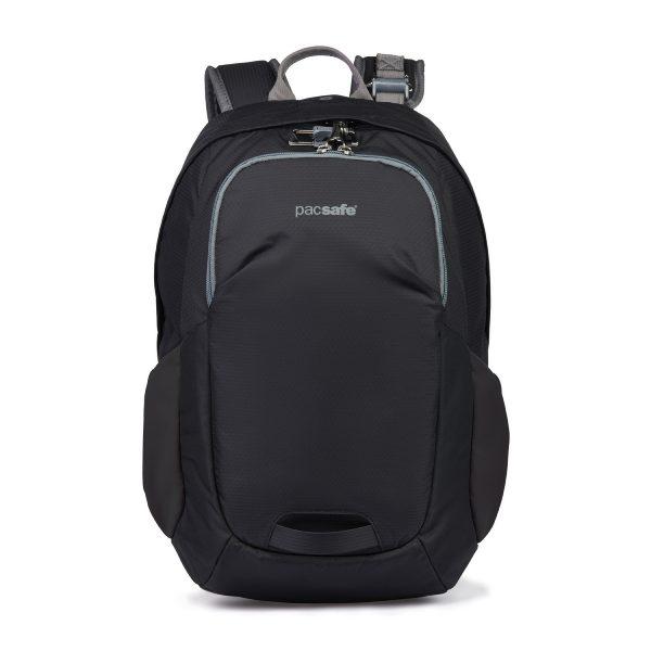 """Рюкзак """"антизлодій"""" для ноутбука Pacsafe Venturesafe 15L, 5 ступенів захисту 3"""
