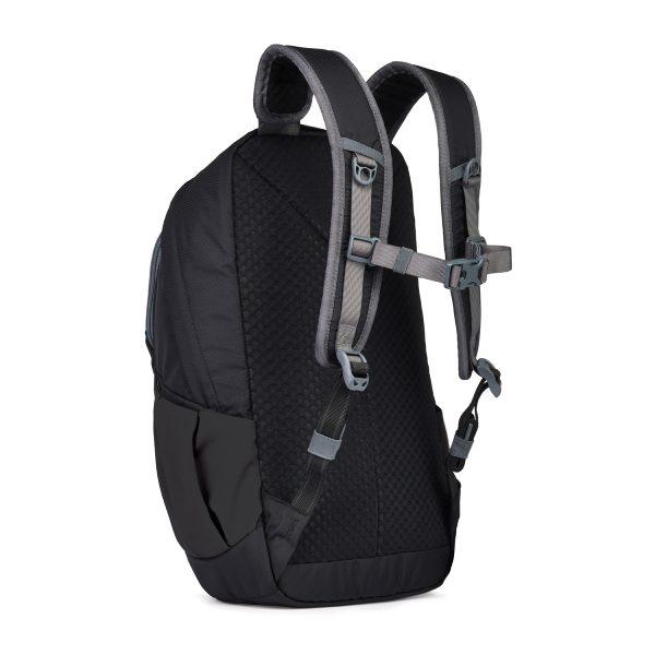 """Рюкзак """"антизлодій"""" для ноутбука Pacsafe Venturesafe 15L, 5 ступенів захисту 4"""