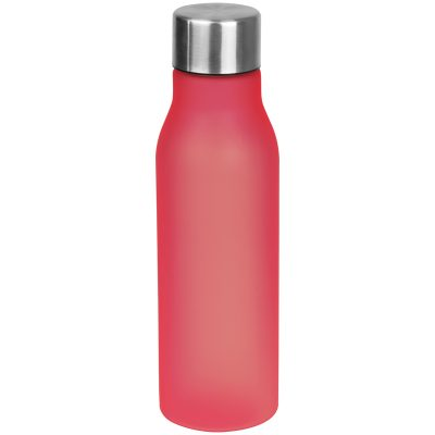 Пляшка для води MСollection Funny, пластикова, 550 мл