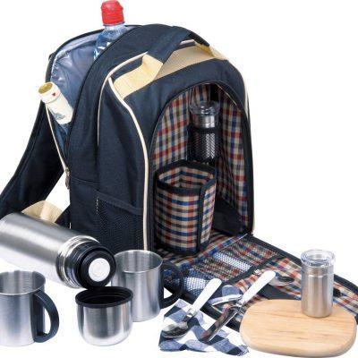 Рюкзак для пікніка Georgia