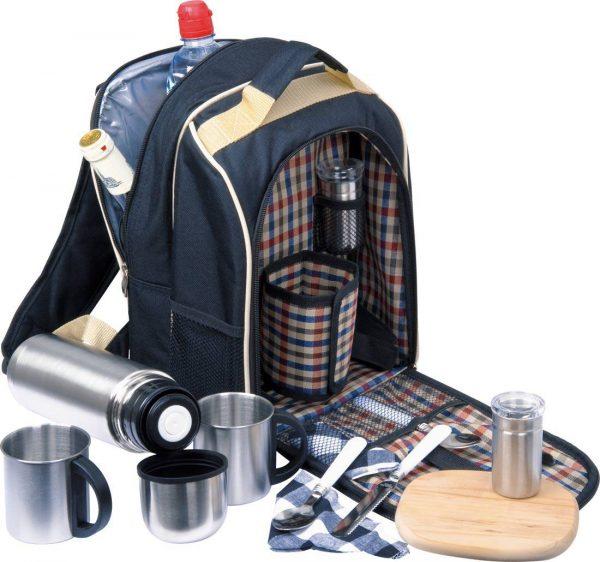 Рюкзак для пікніка Georgia 3