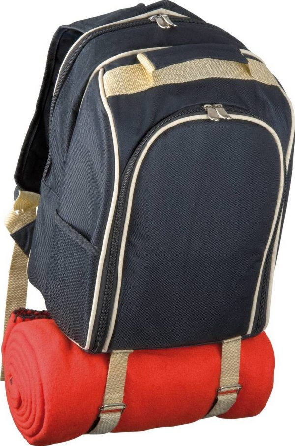 Рюкзак для пікніка Georgia 4