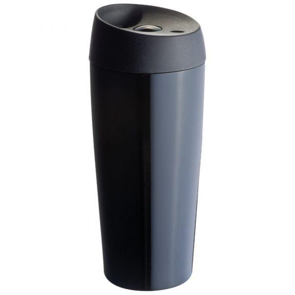 Термокухоль 400 мл 3