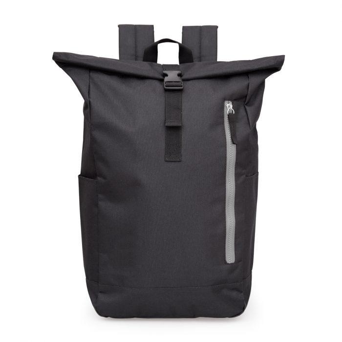Рюкзак для ноутбука Fancy, ТМ Discover 4