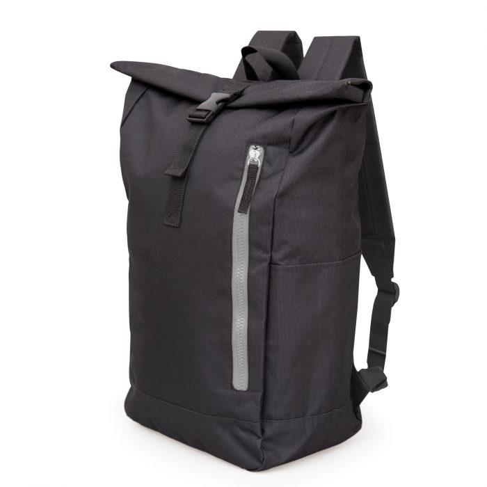 Рюкзак для ноутбука Fancy, ТМ Discover 3