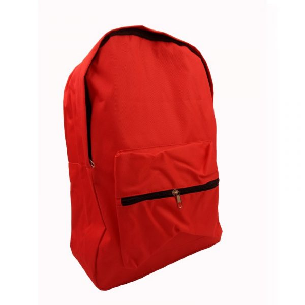 Рюкзак Promo 3