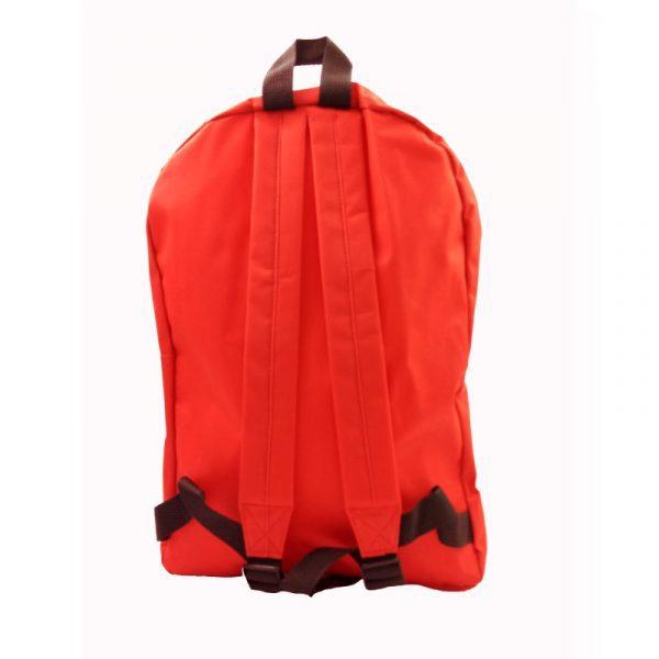 Рюкзак Promo 4
