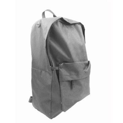 Рюкзак Basic