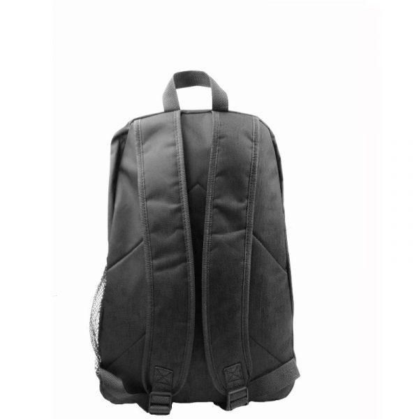 Рюкзак Basic 4