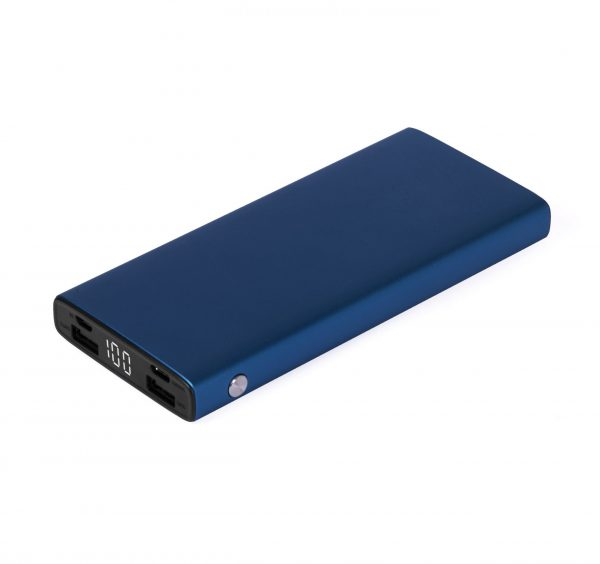 Універсальний зарядний пристрій Connect 10000 mAh, TM TEG 3