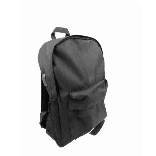 Рюкзак з поліестеру 600d Urban 3