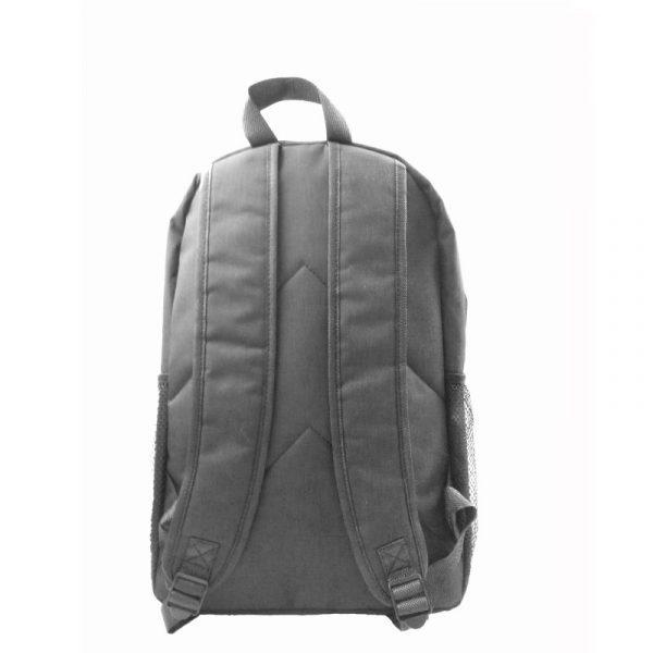 Рюкзак з поліестеру 600d Urban 4