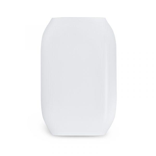 Повербанк бездротовий Xoopar SQUID QI, 7500 mAh, логотип з підсвічуванням 4