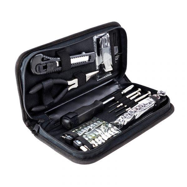 Набір інструментів для ремонту 3