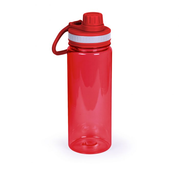 Пляшка для пиття Active, ТМ Discover 3