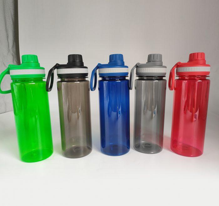Пляшка для пиття Active, ТМ Discover 4