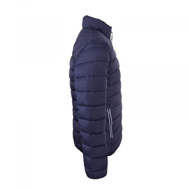 Куртка Narvik 4