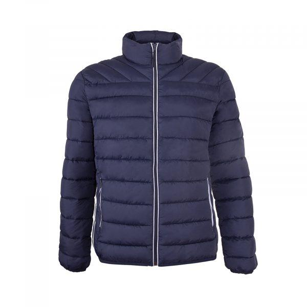 Куртка Narvik 3