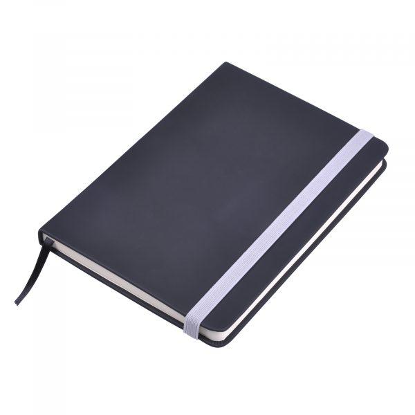 Записна книжка А5, Soft 2