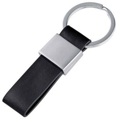 Брелок для ключів з ПУ