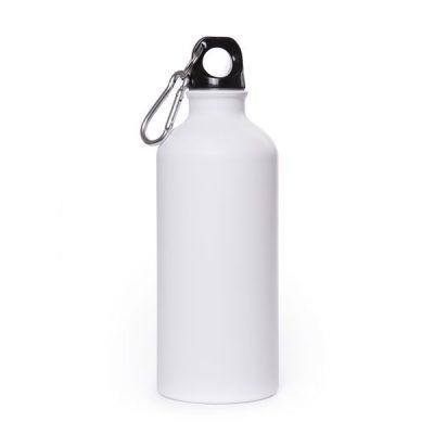 Пляшка для пиття металева Lagoon, ТМ Discover