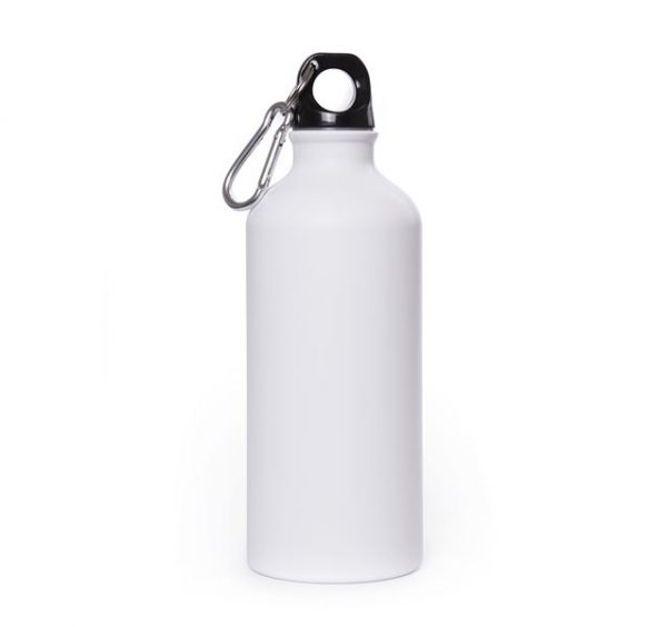 Пляшка для пиття металева Lagoon, ТМ Discover 3