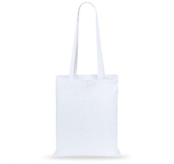 Сумка для покупок SHOPPING, TM Discover 3