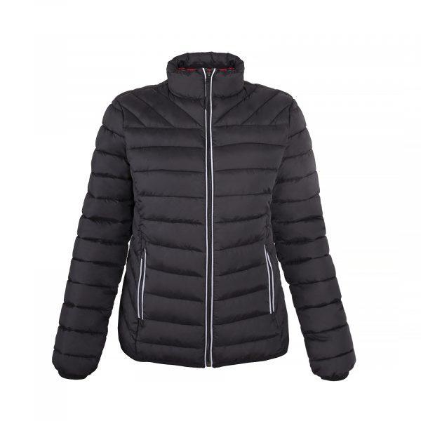 Куртка Narvik woman 3