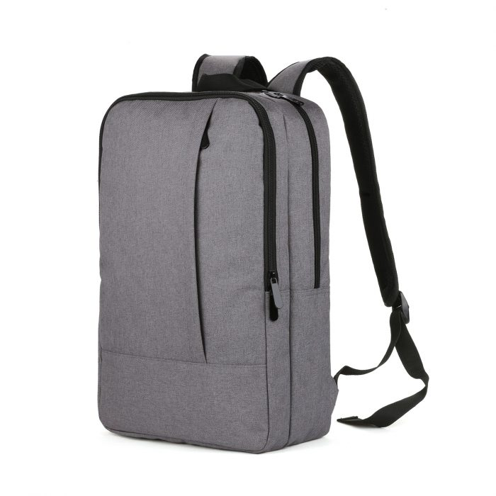 Рюкзак для ноутбука Modul, ТМ Totobi 3