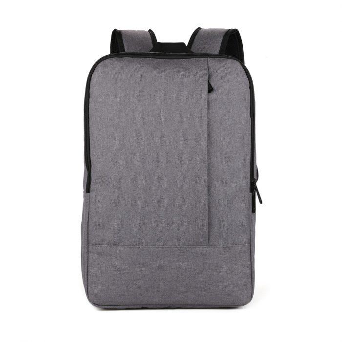Рюкзак для ноутбука Modul, ТМ Totobi 4