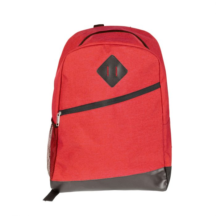 "Рюкзак для подорожей Easy, ТМ""Discover"" 4"