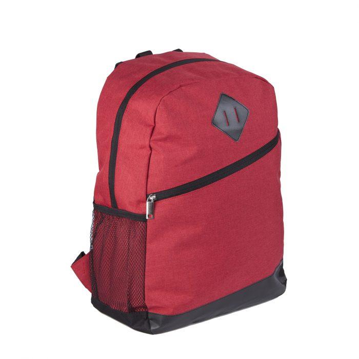 "Рюкзак для подорожей Easy, ТМ""Discover"" 3"