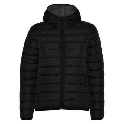 Куртка Norway woman