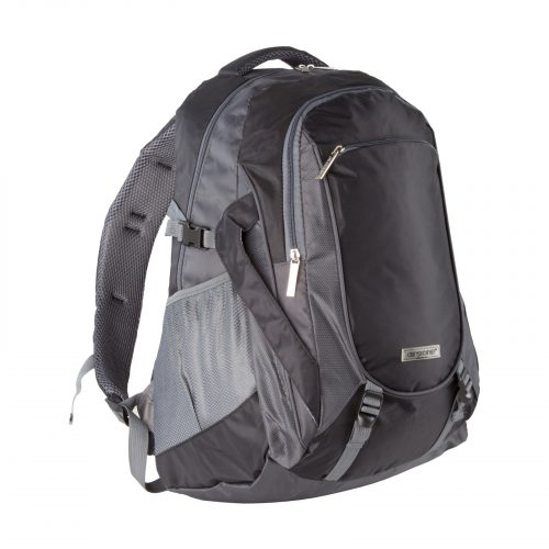 Рюкзак для подорожей Virtux