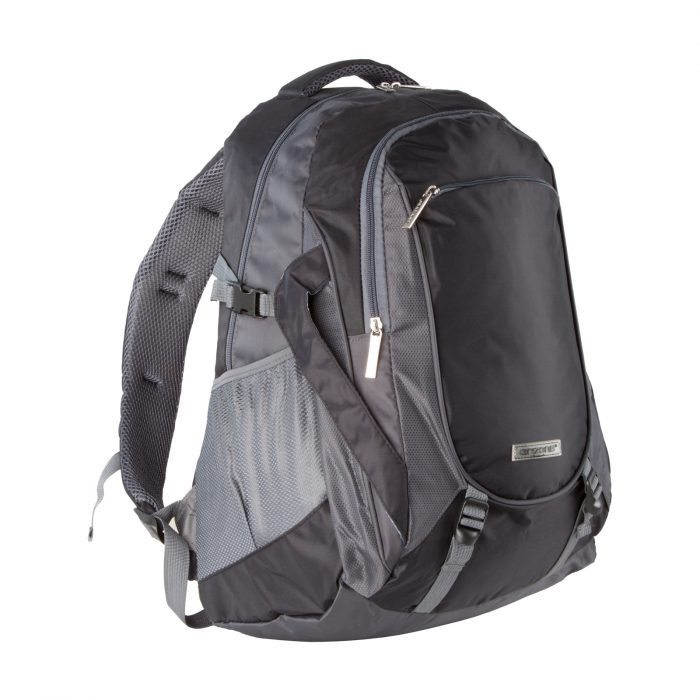 Рюкзак для подорожей Virtux 3