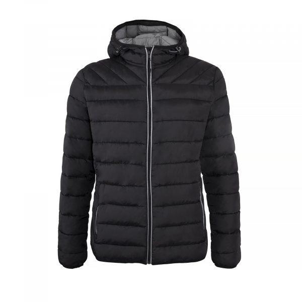 Куртка Hanford 3