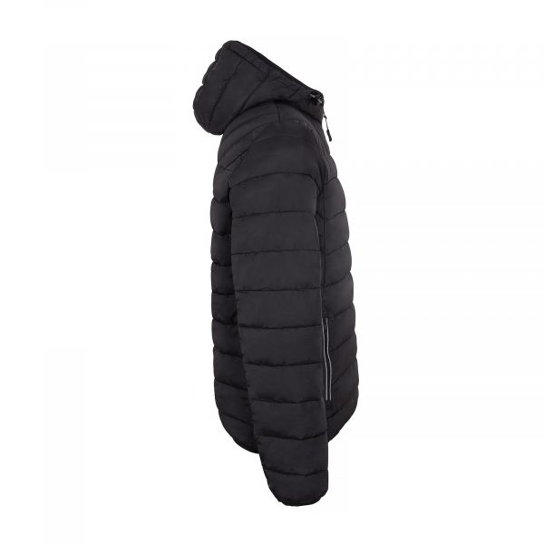 Куртка Hanford 4