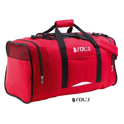 Спортивна сумка SOL'S CHAMPION
