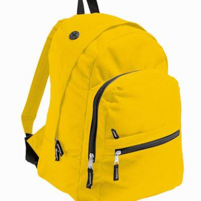 Рюкзак з поліестеру 600d SOL'S EXPRESS
