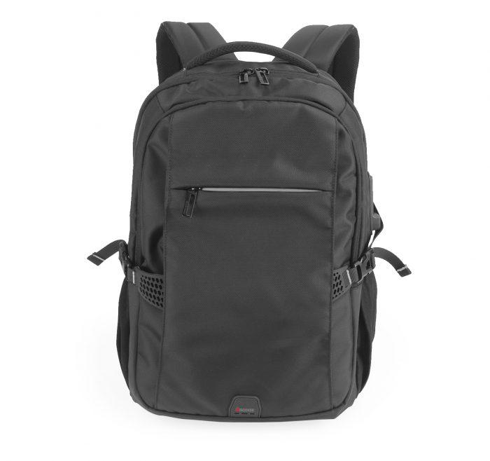 Рюкзак для ноутбука Mont Fort ,TM Discover 3