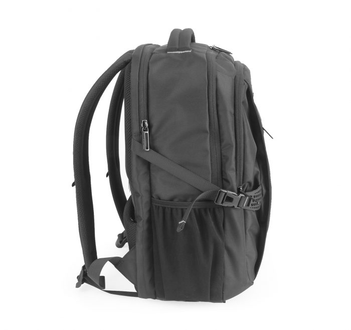 Рюкзак для ноутбука Mont Fort ,TM Discover 4
