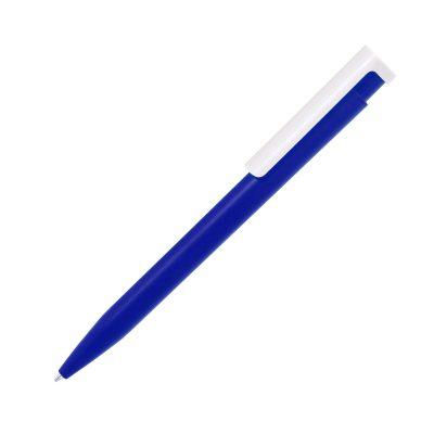 Ручка кулькова пластикова Clic, ТМ Тотобі