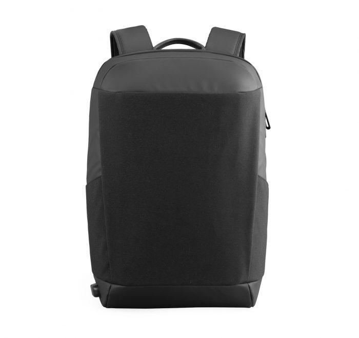 Рюкзак для ноутбука Flip, ТМ Discover 4