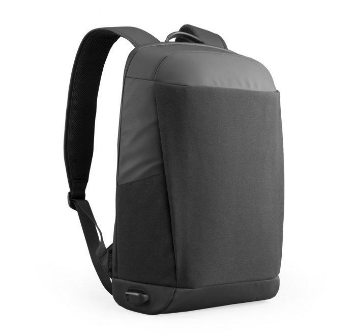 Рюкзак для ноутбука Flip, ТМ Discover 3
