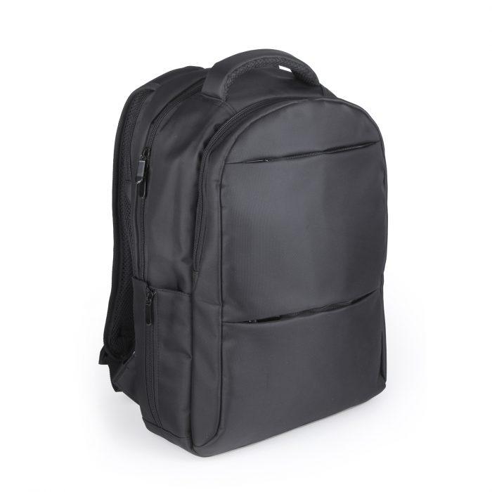 Рюкзак для ноутбука Praxis, ТМ Totobi 3